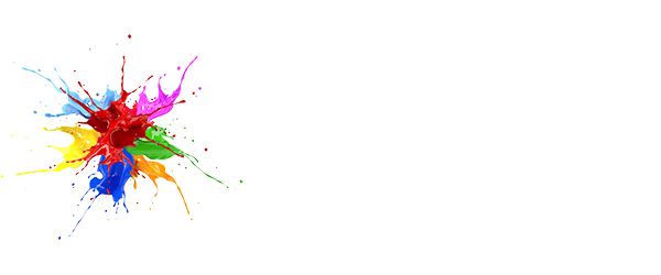 Splash of Colour Contractors